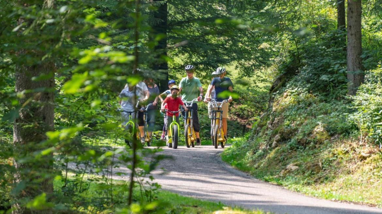 Summertrain – 20% de réduction