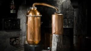 Guillaume Perret / lundi13, pour l'Association Pays de l'absinthe