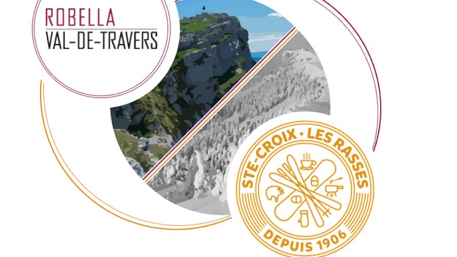 La Robella – Skiabo fürs Winter 2019-2020