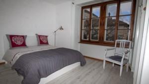 Apartment vacances / Ferienwohnung Echoppe, Couvet, Val-de-travers