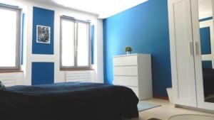 photo chambre T22