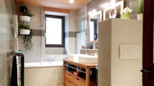 photo salle de bain T22