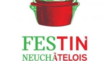 Festin neuchâtelois au Val-de-Travers