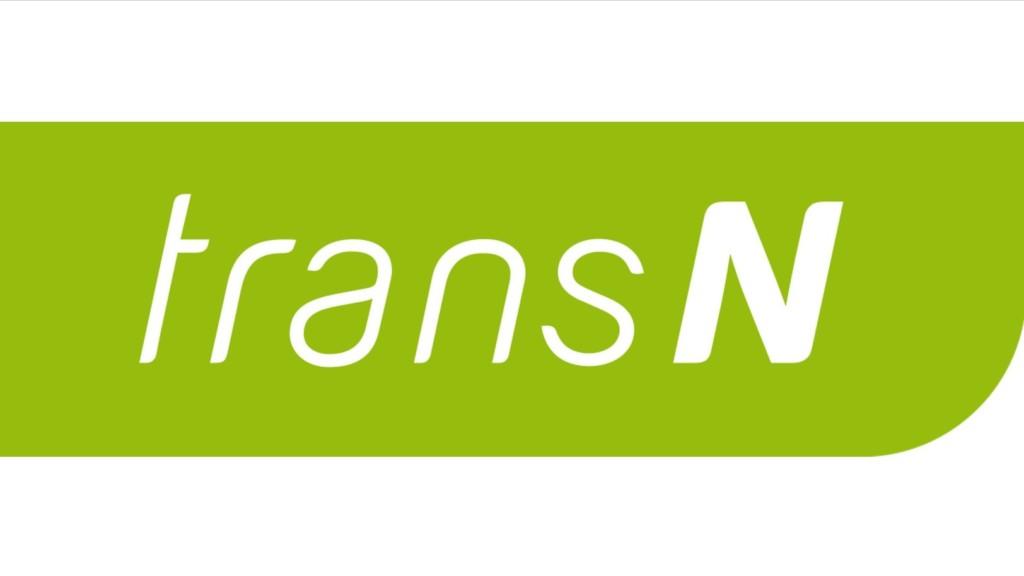 TransN