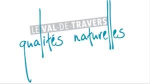 Commune Val-de-Travers