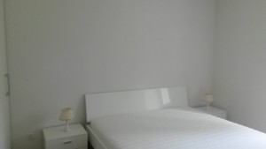 Quarre13.ch_chambre