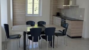 Quarre13.ch_cuisine