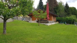 Maison vacances / Ferienhaus Carnotzet, Boveresse, Destination Val-de-Travers