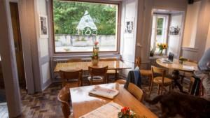 Café à côté, Val-de-Travers
