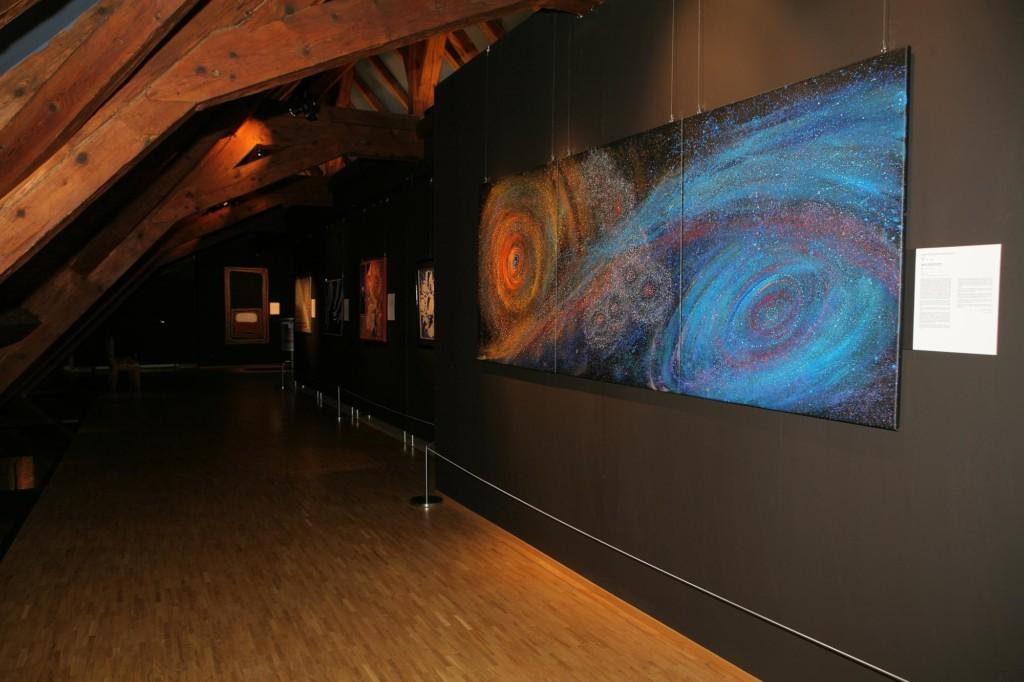 Musée La Grange