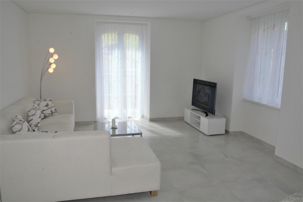 Quarre13 - salon