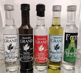 absinthe grand