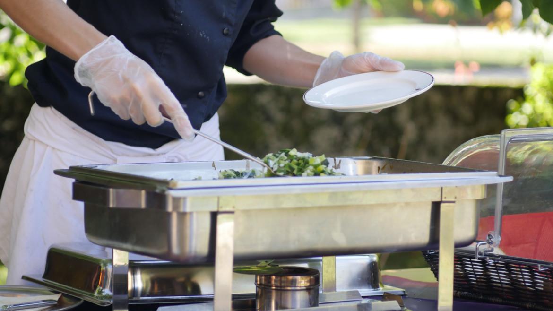 Un lundi du Jeûne gourmand au Val-de-Travers